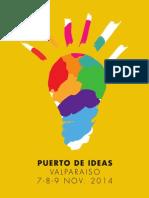 Puerto de Ideas