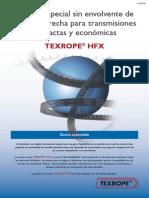 858_TEXROPE_HFX[1]