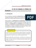 370 08 01 Modulo8 Autofinanciacion
