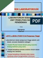 Lab_Fis_Manajemen Laboratorium2