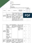 Planificare Calendaristica Psihologie 2009-2010