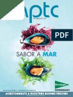sabor a mar.pdf