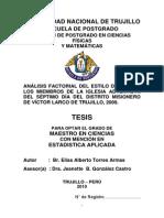TESIS_ELIAS_TORRES_FINAL[1].docx
