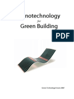 Nano Green Building55ex