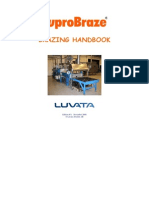 Brazing Handbook