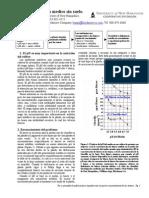 generalidades-pH.pdf
