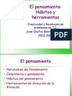 CRP-1-pensamiento.ppt