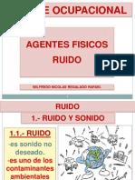 4.RUIDO