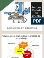 Educacion_comunicacion_tecnologia