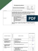 Module22-RSEAUX.doc