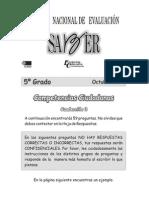 Cuadernillo_3_5o_CC+competencia+ciudadana