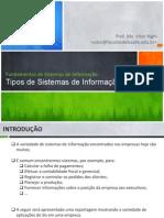 Aula 03 - Tipos de SIs.pdf