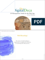 Digital Deca eBook