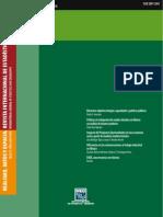 Revista INEGI Pablo RUIZ emisiones con miot en Mexico.pdf