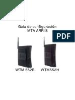 Guía de configuración ARRIS WTM552B y WTM552H.pdf