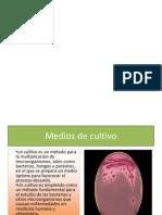 diapo micro dx.pptx