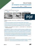 Ficha Transportes Proposta Resolucao