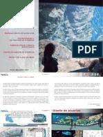Dossier Aquadec
