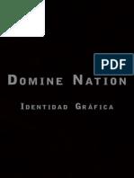 Identidad-Grafica.pdf