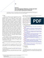 ASTM D6758-08 Standard Test Method for Measuring Stiffness and Apparent Modulus of Soil and Soil-Aggregate In-Place by Electro-Mechanical Method.pdf