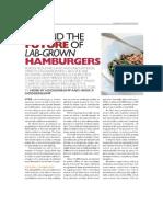 henk-future-hamburgers