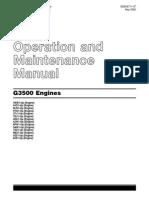 18-Sebu6711!07!01-All Operation and Maintenance Manual
