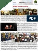 47 Boletín Digital- Agosto 2014