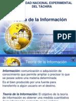Telecomunicaciones I.ch4