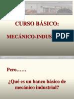 curso.ppt