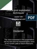 hacktivity_lt_2010_en.pdf