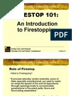 firestop_101