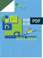 guide201314-web.pdf