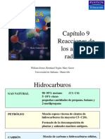 Bruice Quimicaorganica Ppt Cap09