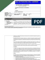 SEC.1_DAEH-F2014razonamienti Logico Problema 1