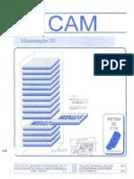 IEFP_CAM_M5