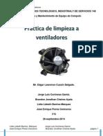 limpieza al ventilador.pdf