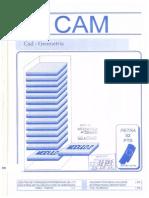 IEFP_CAM_M2