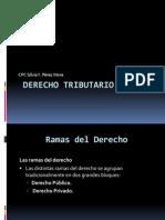 Derec Tributario 2014-1