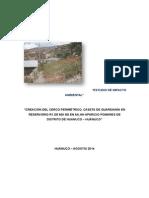 IMPACTO_AMBIENTAL FINAL r1.doc
