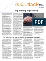 Builders Outlook 2014 Issue 9