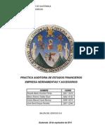 1practica Herramientas y Accesorios 2010