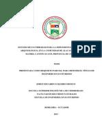 23T0379 JORGE GUIJARRO.pdf