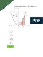 Cálculo II GRios