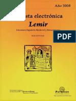 organología castellana medieval.pdf