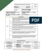 PET-BAM-SAC-01.01. ACONDICIONAMIENTO DE CARNES.pdf