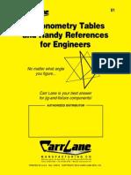 Printable_TrigBook