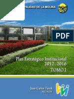 Pei_tomo1 - Molina