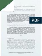 Dialnet-NuevasPropuestasDeLecturaEnElAula-2745873