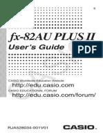 fx-82AU_PLUS_II_EN