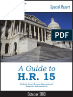 A_guide_to_h.r._15_-_final_12-2-13